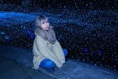 中港大排燈會,藍海地球.:DSC_0106_調整大小.JPG