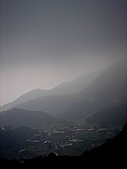 竹子湖12-30:DSC01727.JPG