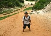 暑假遊越南-3:IMG_1756.JPG