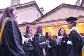 博勛 英國巴斯大學 碩士畢業:DSC_0189_調整大小.JPG