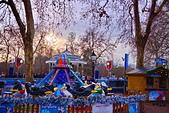 英國遊樂園:DSC_0295_調整大小.JPG
