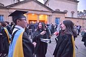 博勛 英國巴斯大學 碩士畢業:DSC_0238_調整大小.JPG