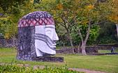 2019 原住民文化公園:DSC_0001_調整大小.JPG
