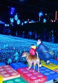 中港大排燈會,藍海地球.:DSC_0127_調整大小.JPG