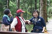 太平山11-5-98:IMG_0542.JPG