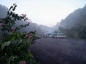 景觀-平湖露營埸98-12-13:DSC06527.JPG