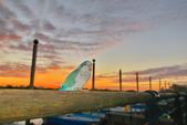 秋之 淡水夕陽:DSC_0045_調整大小.JPG