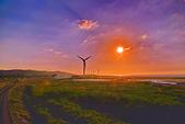 豎琴橋 夕陽:DSC_0230_調整大小.JPG