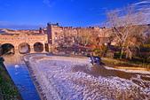 英國 溫泉小鎮,巴斯(Bath):DSC_0111 (2)_調整大小.JPG