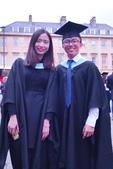 博勛 英國巴斯大學 碩士畢業:DSC_0267_調整大小.JPG
