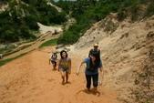 暑假遊越南-3:IMG_1757.JPG