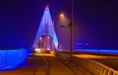 大鵬灣跨海大橋: