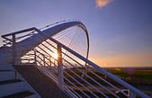 豎琴橋 夕陽:DSC_0336_調整大小.JPG