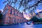 牛津學院:DSC_0053_調整大小.JPG