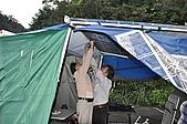 來賓-平湖12-18:173113804_l.jpg