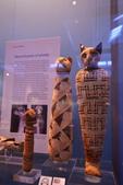 大英博物館:DSC_0904_調整大小.JPG