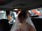 彥昇婚慶1-16-2010...:DSC07326.JPG