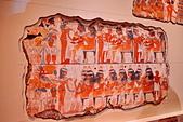大英博物館:DSC_0908_調整大小.JPG