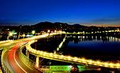 晨曝 關渡橋:DSC_0644_調整大小.JPG