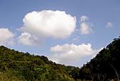 風景-平湖12-18:DSC01567.JPG