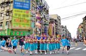 2017 基隆老鷹嘉年華踩街:DSC_7519_調整大小.JPG