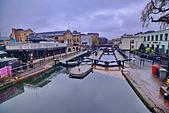 倫敦河畔市集:DSC_0694_調整大小.JPG