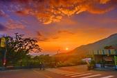 夜幕 陽明山噴泉 賞:DSC_0505_調整大小.JPG