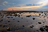 海岸 露營 夕彩:IMG_20200815_170626_調整大小.jpg
