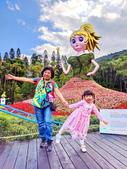 士林 菊花展 2020 藝菊童遊:IMG_20201127_084802_調整大小.jpg