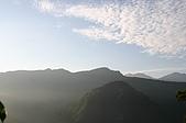 楓田農埸6.28.98:IMG_0067.JPG