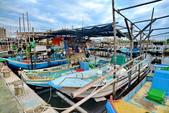 安平小漁港:DSC_4669_調整大小.JPG