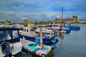 安平小漁港:DSC_4618_調整大小.JPG