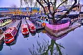 倫敦河畔市集:DSC_0700_調整大小.JPG