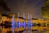 夜幕 陽明山噴泉 賞:DSC_0641_調整大小.JPG