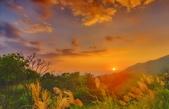 夜幕 陽明山噴泉 賞:DSC_0509_調整大小.JPG