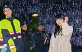 新北聖誕花燈 2017:DSC_0266_調整大小.JPG
