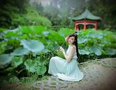 植物園賞荷:S__2908184_調整大小.jpg