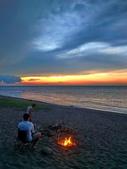 海岸 露營 夕彩:IMG_20200815_184230_調整大小.jpg