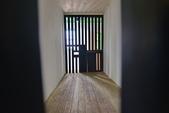 拘留所:DSC_2160_調整大小.JPG