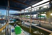安平小漁港:DSC_4647_調整大小.JPG