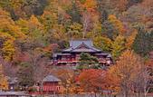 中禪寺湖 楓景:DSC_0362_調整大小.JPG