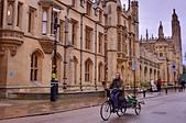 劍橋大學:DSC_0693_調整大小.JPG