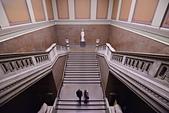 大英博物館:DSC_0968_調整大小.JPG