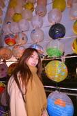 全台最大天燈 三峽廣行宮關聖帝君廟:DSC_0631_調整大小.JPG