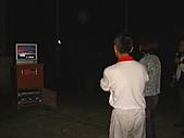 來賓-金溪烤大豬:DSC00852.JPG