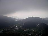 竹子湖12-30:DSC01730.JPG