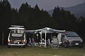 拉庫山水田營地4-9:_DSC0333.JPG