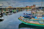 安平小漁港:DSC_4663_調整大小.JPG