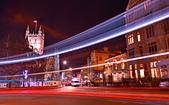 英國 溫泉小鎮,巴斯(Bath):DSC_0358_調整大小.JPG
