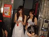 彥昇婚慶1-16-2010...:DSC07323.JPG